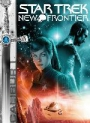 Star Trek New Frontier 7: Excalibur I - Requiem