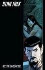Star Trek: Spiegelbilder