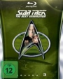 Star Trek: The Next Generation - Season 3 (Blu-ray)