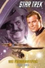 Star Trek - The Original Series 04: Der Friedensstifter