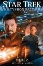 Star Trek Typhon Pact 2: Feuer