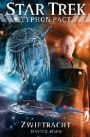 Star Trek Typhon Pact 4: Zwietracht