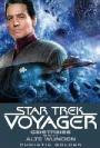 Star Trek Voyager 3: Geistreise 1 - Alte Wunden