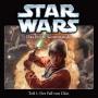 Star Wars - Das Letzte Kommando-Teil 1: Der Fall von Ukio