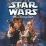 Star Wars - Erben des Imperiums: Teil 3: Der Zorn der Mara Jade