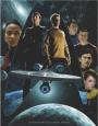 Star Trek - Die neue Zeit 1