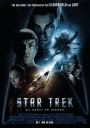 Star Trek