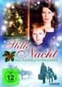 Stille Nacht – Das Weihnachtswunder