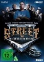 Street Customs - Staffel 1