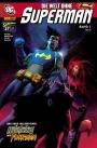 Superman Sonderband #37 - Die Welt ohne Superman