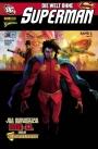 Superman Sonderband #38 - Die Welt ohne Superman