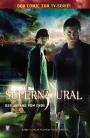 Supernatural, Band 3: Der Anfang vom Ende