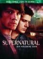 Supernatural: Der verlorene Sohn