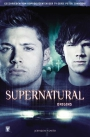 Supernatural, Band 2: Origins