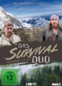 Das Survival Duo - Staffel 1
