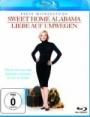 Sweet Home Alabama - Liebe auf Umwegen (Blu-ray)