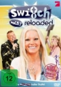 Switch reloaded Vol. 5.1 - Die halbe Staffel