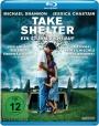 Take Shelter - Ein Sturm zieht auf (Blu-ray)