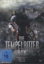Tempelritter Box