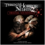 OST - Terenzi Horror Nights 2