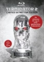 Terminator 2 - Skynet Fan Edition (Blu-ray)