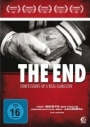 The End - Confessions of a real Gangster