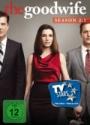 The Good Wife - Season 2.2