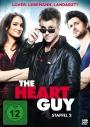 The Heart Guy - Staffel 2