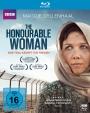 The Honourable Woman (Blu-ray)
