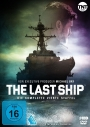 The Last Ship - Die komplette vierte Staffel