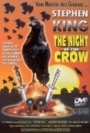 Stephen King - The night of the crow