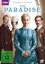 The Paradise - Die komplette zweite Staffel