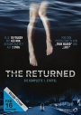 The Returned - Die komplette 1. Staffel