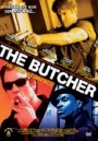 The Butcher - The New Scareface
