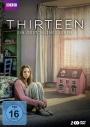 Thirteen - Ein gestohlenes Leben
