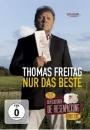 Thomas Freitag - Nur das Beste