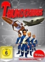 Thunderbirds - Die komplette Serie