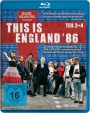 This is England '86 (Teil 3+4) - (Blu-ray)