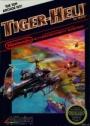 Tiger Heli