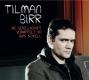 Tilmann Birr - Die Gesellschaft verurteilt so was schnell