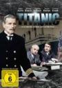 Titanic - Nachspiel einer Katastrophe