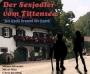 Der Sexjodler vom Tittensee, Folge 2: Bei Uschi brennt der Busch