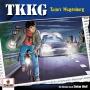 TKKG 196 - Tatort Wagenburg