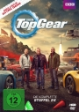 Top Gear - Staffel 24