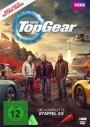 Top Gear - Staffel 24