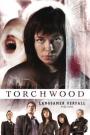 Torchwood 3: Langsamer Verfall
