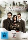 Torchwood - Kinder der Erde