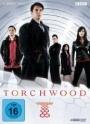 Torchwood - Staffel Zwei