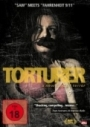 Torturer - A New Kind of Terror