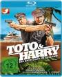 Toto und Harry - Die Kult Cops im Ausland